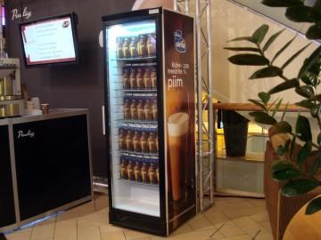 Valio reklaamkleebised külmikutele